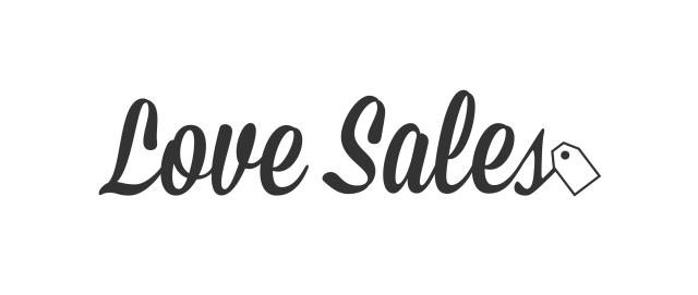 lovesales_logo-hires