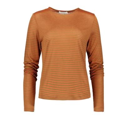 tencel_cropped_t-shirt_00034536_160_sb_online_store_1