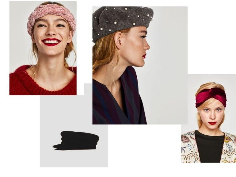 collage-2017-10-03 (3).jpg