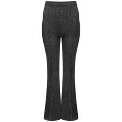 9009-flared-pants-glitter-lurex-zilver